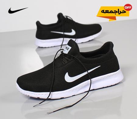 کفش مردانه Nikeمدل Deka
